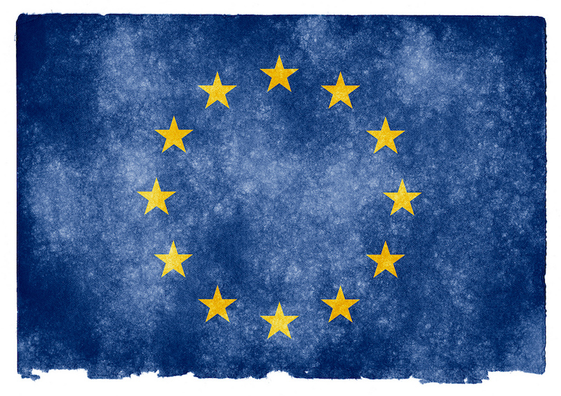 Understanding the General Data Protection Regulation (GDPR) from the European Union