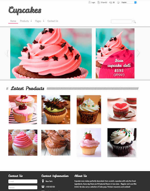 theme-online-store-cupcake